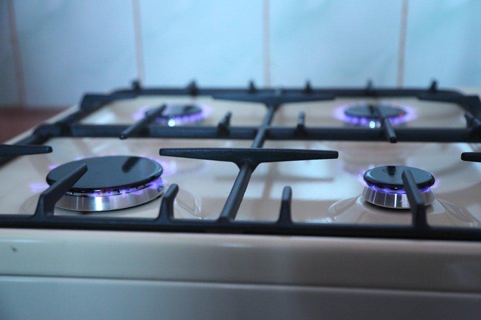 Восемь распространенных ошибок на кухне, которые могут привести к катастрофе - фото 3