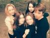 «Убегать с вечеринок было ее привычкой»: однокашники погибшей Юлии Розовой рассказали об особенностях ее характера