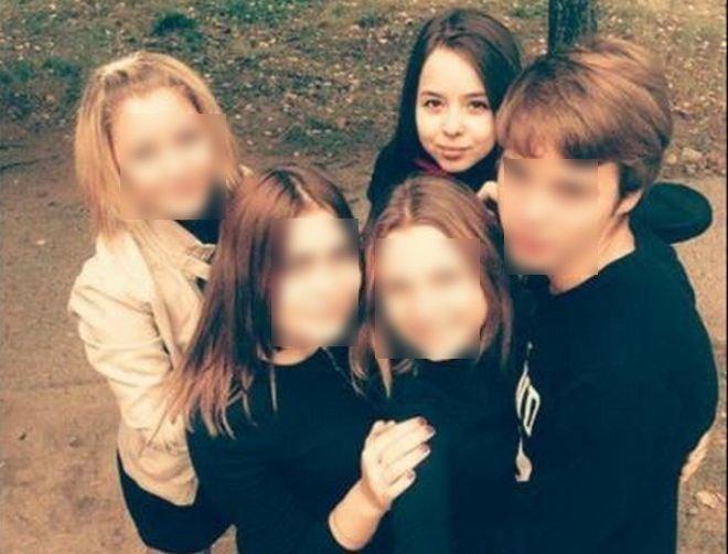 «Убегать с вечеринок было ее привычкой»: однокашники погибшей Юлии Розовой рассказали об особенностях ее характера - фото 1