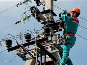 Тарифы на электроэнергию в Нижнем Новгороде выросли с января