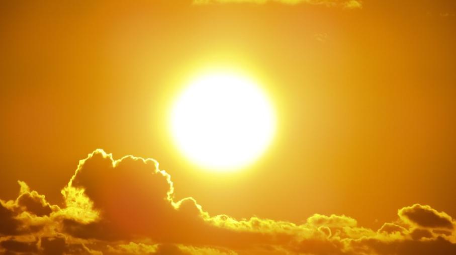 Сбои в нижегородском телерадиовещании могут возникнуть из-за Солнца