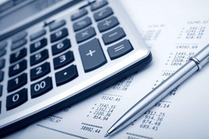 Нижегородская область выйдет на бездефицитный бюджет к 2023 году - фото 1