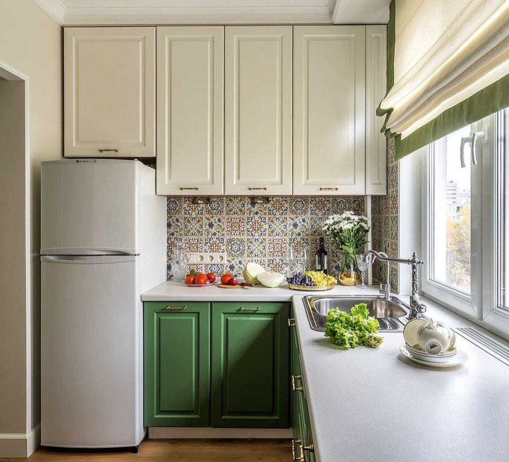 5 способов увеличить стоимость квартиры перед продажей или поиском арендаторов - фото 2