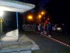 В обрушении бетонной плиты у подъезда дома на улице Ковалихинской обвиняют ДУК