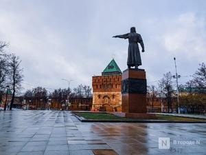Более 53 млн рублей уйдет на реставрацию двух башен Нижегородского кремля