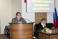Нижегородские родители обсудили закон «Об образовании»