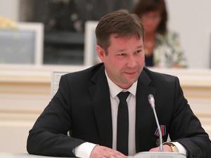 Саровские атомщики рассказали Путину о проекте открытого университета