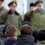 Что необходимо знать и делать, провожая сына в армию?