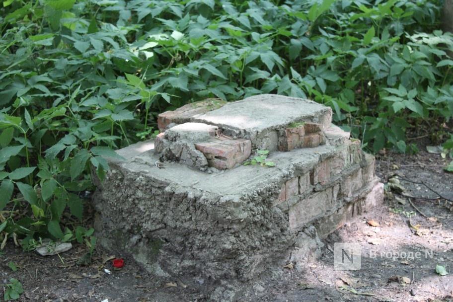 Конфликт на костях: за и против строительства храма на улице Родионова - фото 7