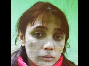 Стало известно, кем была связанная девушка, найденная в автозаводском водоеме