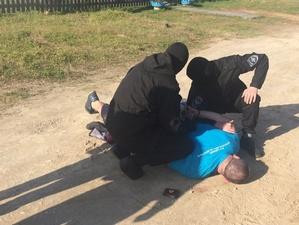 Экс-начальник полиции Воскресенского района проведет больше 7 лет в колонии за взятку