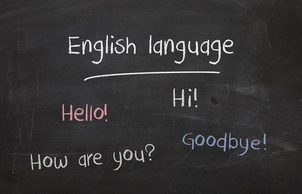 «Ду ю спик инглиш?» - почему выпускники российских школ не говорят по-английски - фото 2