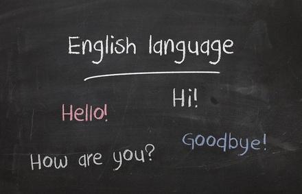 «Ду ю спик инглиш?» - почему выпускники российских школ не говорят по-английски