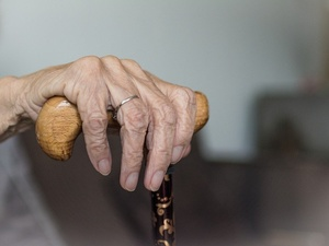 Какая пенсия ждет россиян, которые никогда не работали