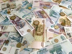 Бюджет Нижегородской области на 2019 – 2021 годы будет сформирован с профицитом