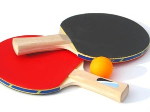 Нижегородская теннисистка Любовь Тэнцер стала победительницей российского турнира