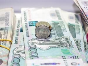 Депутаты ОЗС внесли изменения в бюджет Нижегородской области на текущий год