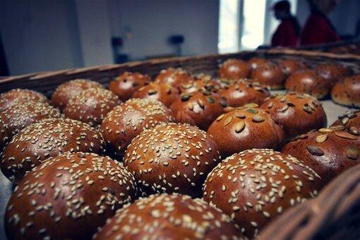 Бездрожжевой хлеб: чем полезен и как его правильно есть? - фото 2