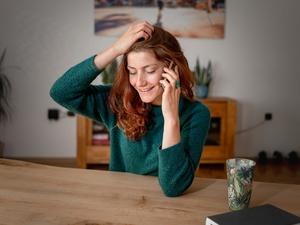 Абонентам МегаФона сохранят оплаченные минуты для будущих звонков