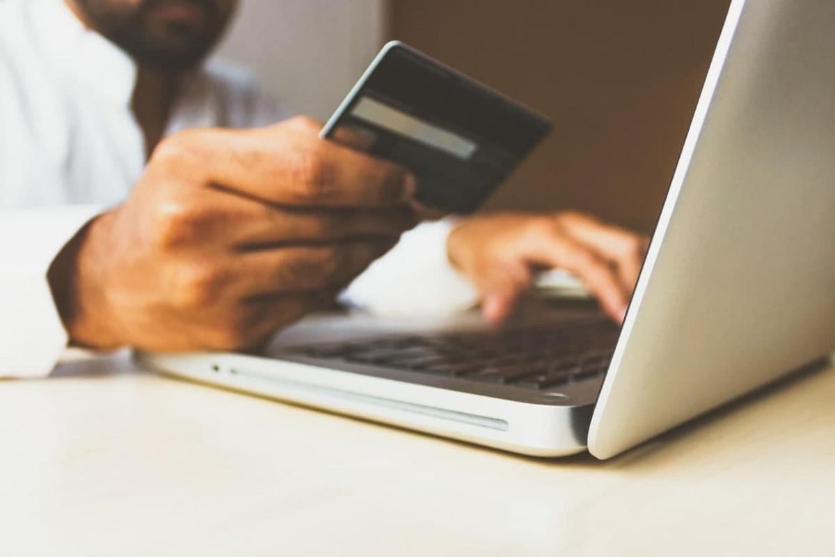 В Нижегородской области растет популярность онлайн-платежей за ЖКХ - фото 1
