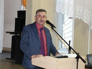 Директора «Лимпопо» отговорили уходить из Городской думы