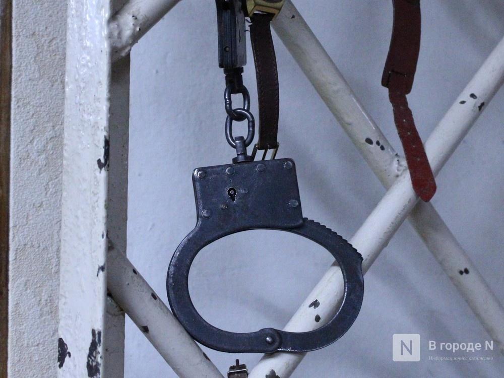 Арестован еще один фигурант по делу «Нижегородского водоканала» - фото 1