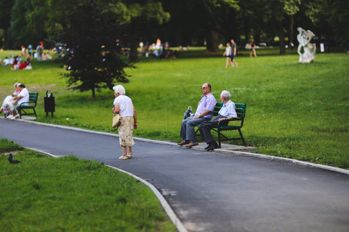 Какой сюрприз ждет работающих пенсионеров с 1 августа - фото 2