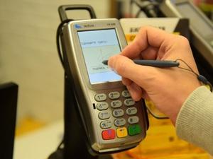 Билайн внедряет безбумажное подписание договоров услуг связи в собственных и партнерских магазинах