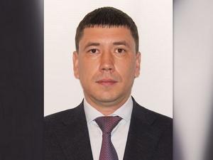 Нижегородский парламент досрочно прекратил полномочия депутата Евгения Кузьмина