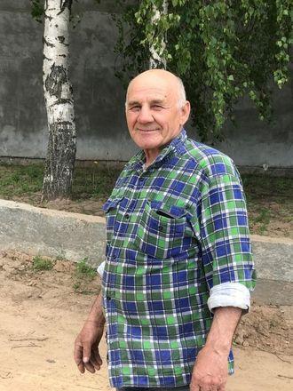 Ошибка врачей в Богородской ЦРБ: пенсионер умер из-за неверного диагноза - фото 3