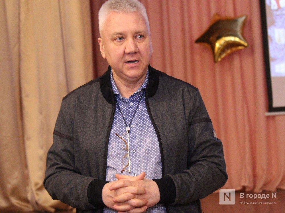 Новая «Красная горка»: как изменится территория на улице Усилова - фото 11