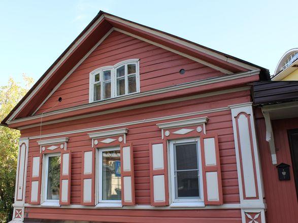 На страже истории: как «Том Сойер Фест» помогает спасать архитектуру Нижнего Новгорода - фото 7
