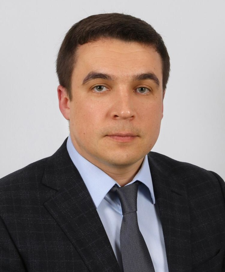 Роман Воробьев назначен министром лесного хозяйства Нижегородской области - фото 1
