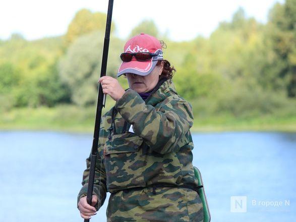 Праздник в пандемию: как Нижний Новгород отметил 799-летие - фото 27