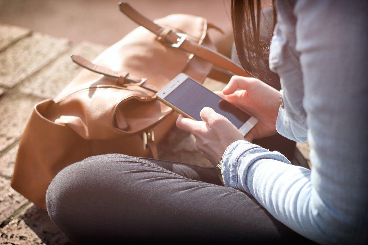 Пять действенных способов раз и навсегда защитить себя от спам-звонков - фото 3