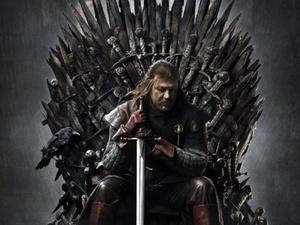 Создатели «Игры престолов» вернут на экраны умерших персонажей