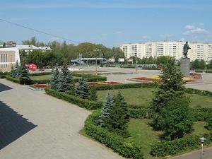 Кстовские тепловые сети реконструируют теплопункты детских учреждений города