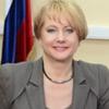 Ольга Носкова о законопроекте «О добровольчестве (волонтерстве)», рассмотренном 20 августа на заседании Круглого стола