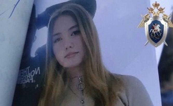 Прокуратура взяла на контроль ход проверки по факту пропажи 16-летней девочки в Дзержинске - фото 1