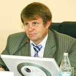 Сергей Наумов о системе ЕГЭ, электронных учебниках и планах регионального минобразования на ближайшие годы