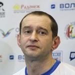 «Мастерству быть искренним учиться не надо», — актер Константин Хабенский