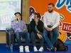 Группа «Хлеб» станет хедлайнером фестиваля «Высота» в Нижнем Новгороде