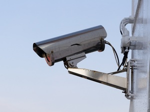 Около трех тысяч камер с распознанием лиц планируют установить в Нижегородской области