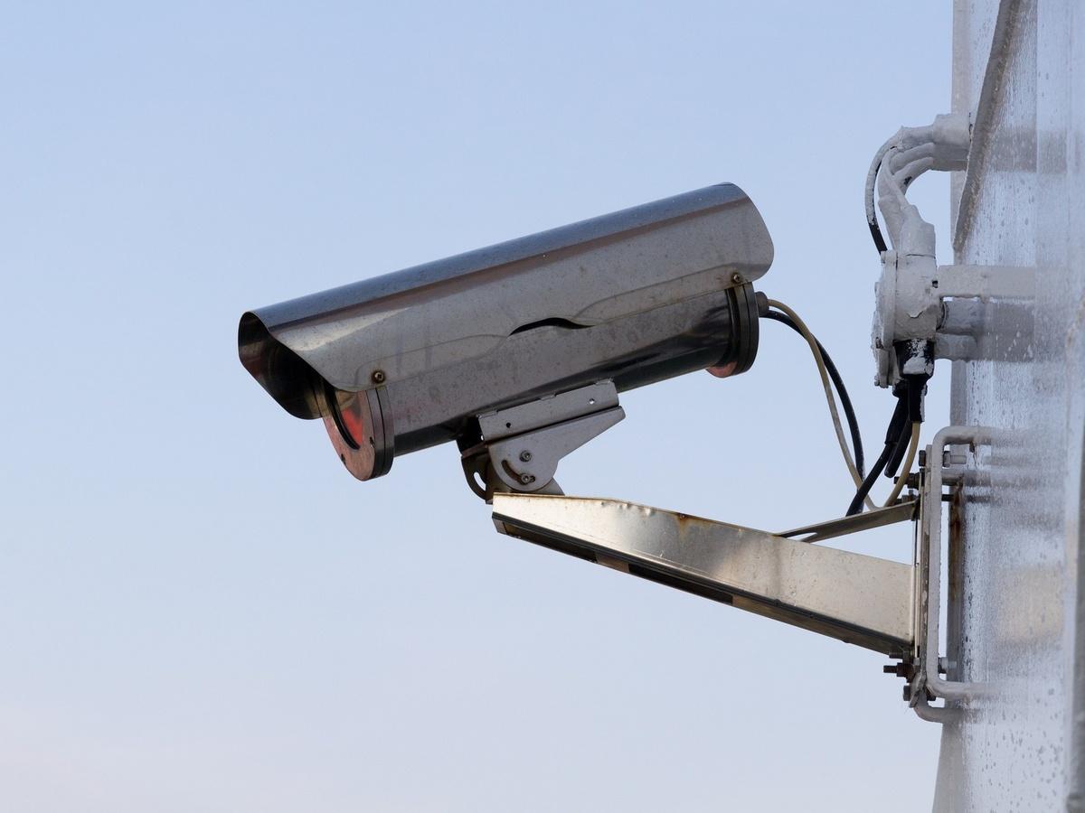 Около трех тысяч камер с распознанием лиц планируют установить в Нижегородской области - фото 1