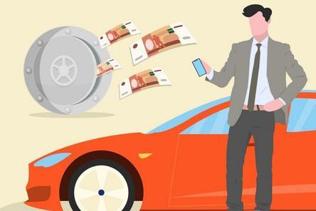 Как клиенту с плохой кредитной историей получить займ на покупку авто?