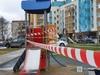 Мелик-Гусейнов рассказал, стоит ли ждать возвращения жестких ограничений