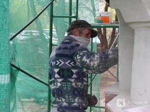 Нижегородские пенсионеры вернутся к работе с 10 августа