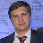 Павел Пархоменко: «Нужен диалог между учителями и властью»