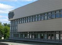 Возле Театра юного зрителя в Нижнем Новгороде запретят стоянку