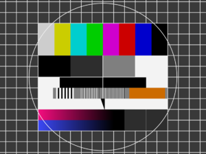 В Нижнем Новгороде ожидаются временные отключения телевещания